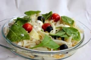 salata paste2