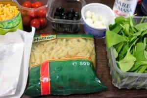 salata paste4