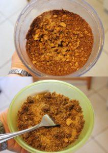 tort morcovi1