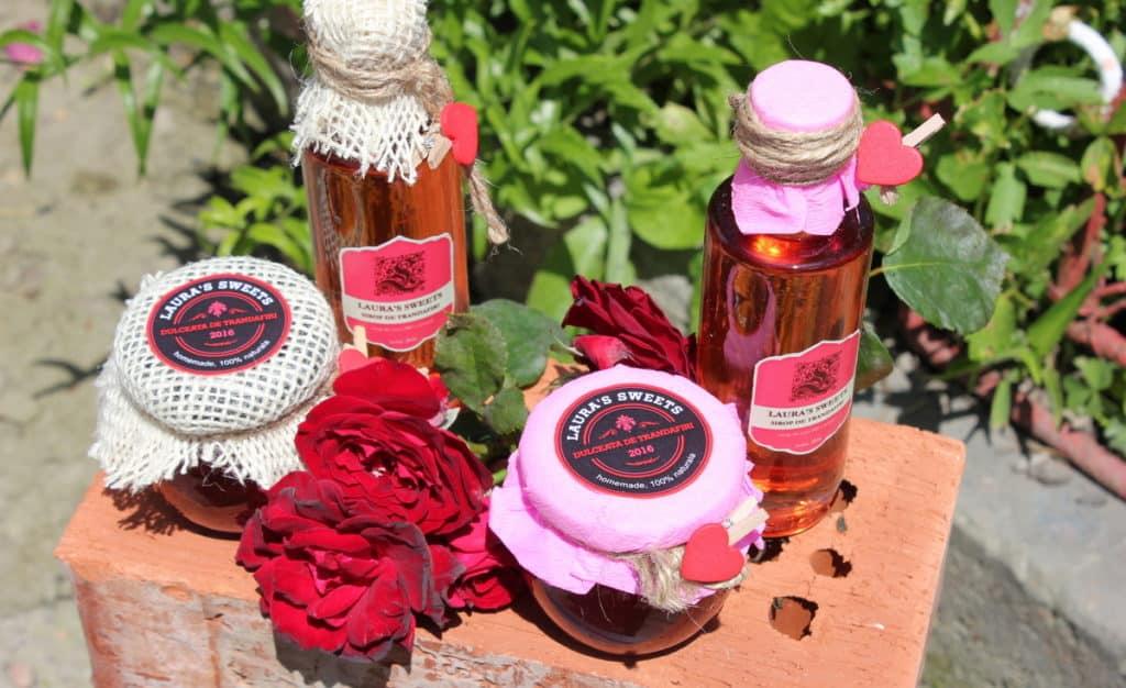 giveaway trandafiri2