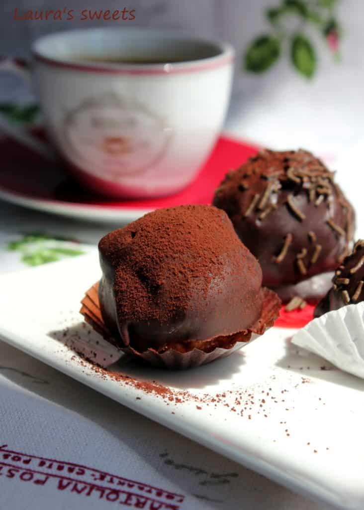 bomboane cioco19