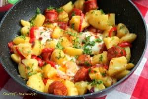 cartofi-taranesti13