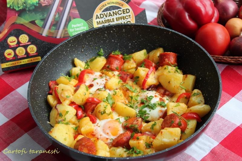 cartofi-taranesti14