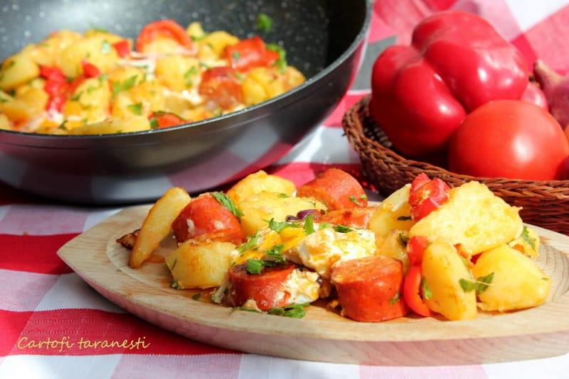 cartofi-taranesti7