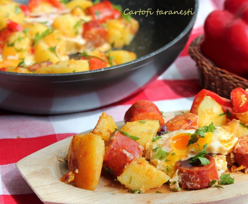 cartofi-taranesti8