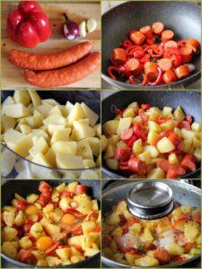 colaj-cartofi-taranesti