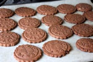 biscuiti-cafea-copt