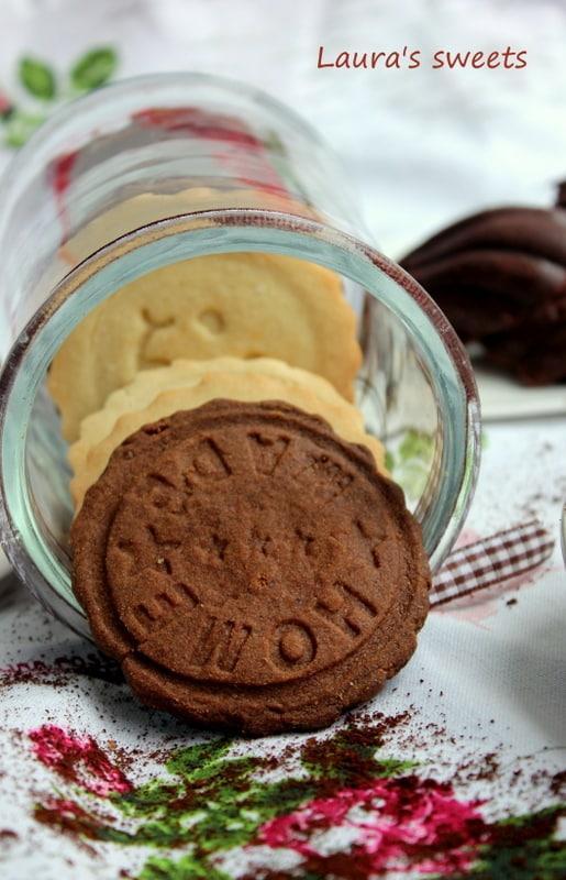 biscuiti-cafea18