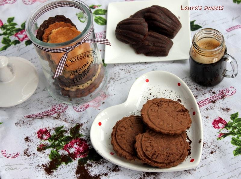 biscuiti-cafea5