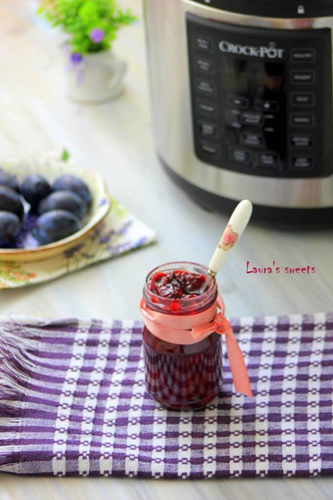 gem prune